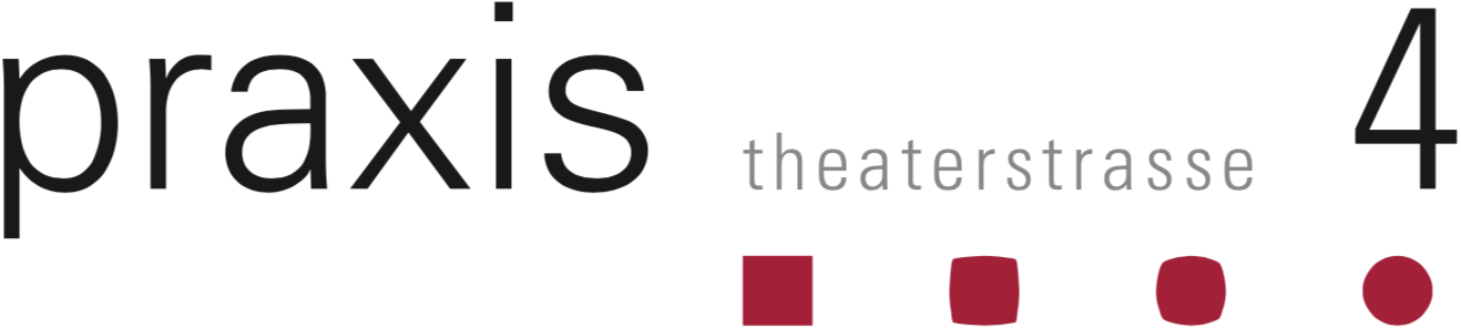 Praxis Theaterstrasse 4